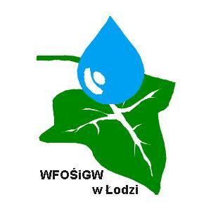 Wojewódzki Fundusz Ochrony Środowiska i Ochrony Wodnej w Łodzi
